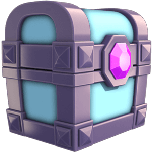 League 2 Chest.png