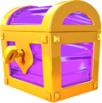 VIP Treasure Chest.png
