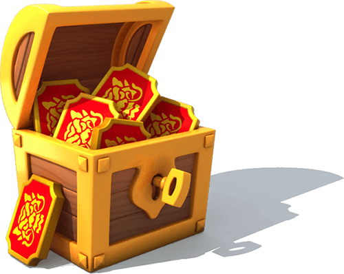 Chest of Divine Tickets (Island of New Beginnings).png
