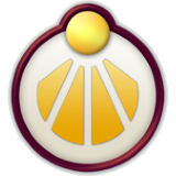 Divine (Element) Icon.png
