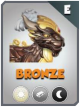 Bronze Dragon Snapshot.png