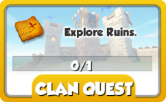 Clan Quest - Explore Ruins.png