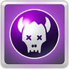 Death Mark Icon.png