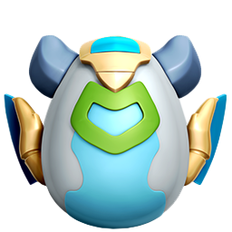 Bonewing Dragon Egg.png