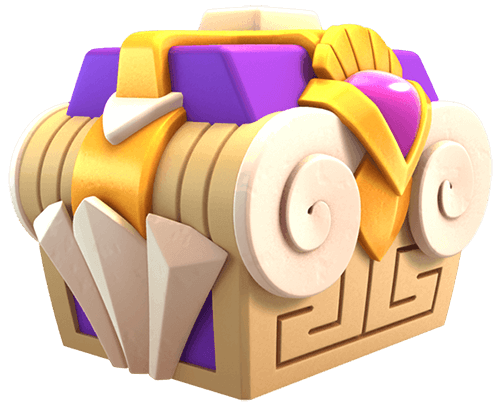 Divine Chest (Mount Dragolympus).png