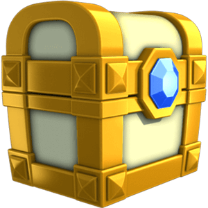 League 3 Chest.png