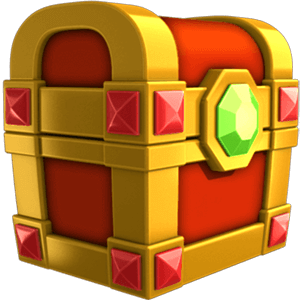 League 6 Chest.png