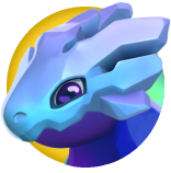 Borealis Dragon Icon.png