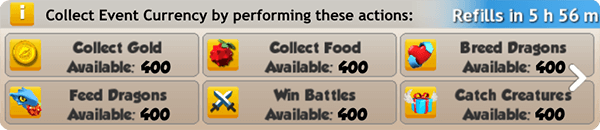 Collect Currency 400.png