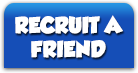 Recruit A Friend Tab.png