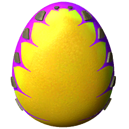 Toxic Dragon Egg.png