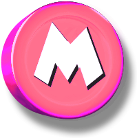 Meta Collection Icon.png