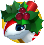 Candy Cane Dragon Icon.png