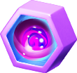 Clan Dragon Power Token Icon.png