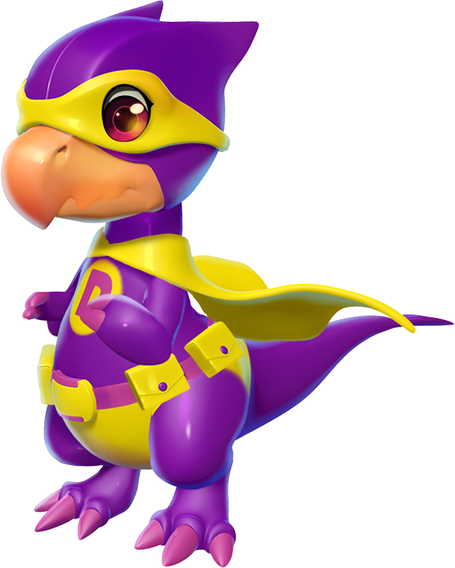 Superhero Dragon.png