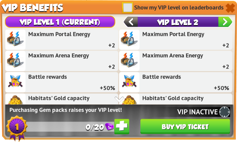 VIP Interface.png