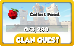 Clan Quest - Collect Food.png