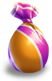 Item - Egg Candy.png