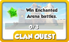 Clan Quest - Enchanted Arena.png