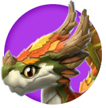 Fall Dragon Icon.png