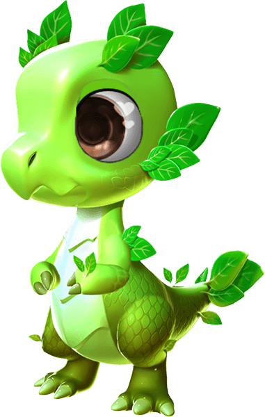 Leaf Dragon Baby.png