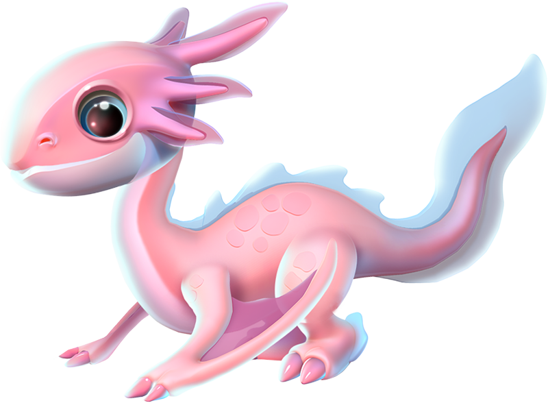 Axolotl Dragon.png