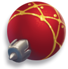 Item - Bauble.png