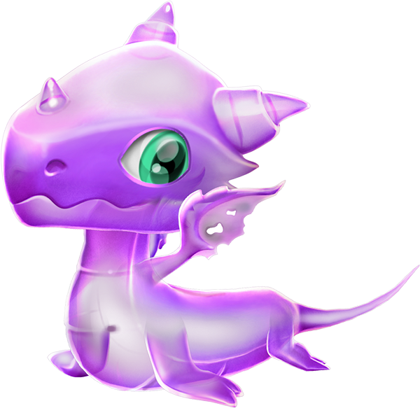 Jelly Dragon Baby.png