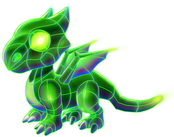 Laser Dragon Baby.png