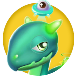 Alien Dragon Icon.png