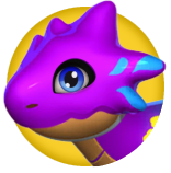 Aloha Dragon Icon.png