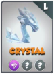 Crystal Dragon Snapshot.png