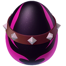 Rocker Dragon Egg.png