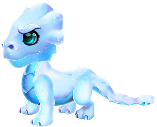 Snow Dragon Baby.png