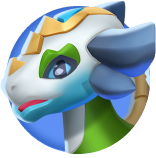Bonewing Dragon Icon.png