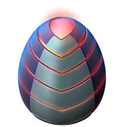 Machine Snake Dragon Egg.png