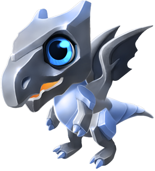 Metal Dragon Baby.png