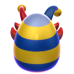 Trickster Dragon Egg.png