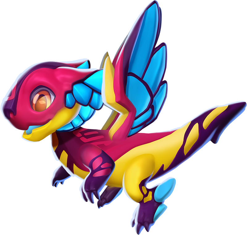 Vivid Dragon.png