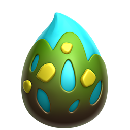Algae Dragon Egg.png
