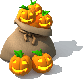Sack of Pumpkins.png