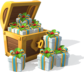 Chest of Gift Boxes.png
