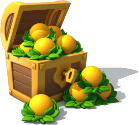 Chest of Kotinos.png