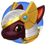 Envoy Dragon Icon.png