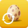 Switch Form (Egg) Button.png