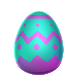 Painted Dragon Egg.png