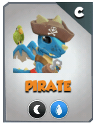 Pirate Dragon Snapshot.png