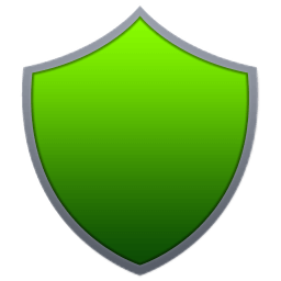 Edged Green Shield.png