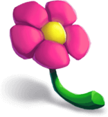 Item - Flower.png