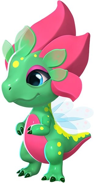 Sprite Dragon Baby.png
